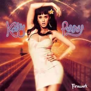 Katy Perry Firework - Bing Images