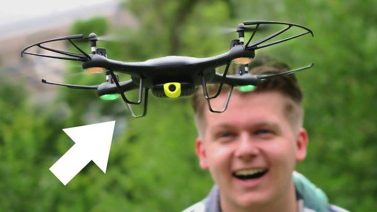 #VR #VRGames #Drone #Gaming De beste lange afstands drone?! - Spectre Drone Review best long distance drone, cheap drone with camera, CreatorTools, drone, drone camera, drone hd camera, drone review, drone test camera, drone test flight, drone testen, Drone Videos, drone vliegen doe je zo, drone vliegen voor beginners, drone with camera, drone-vliegen, een goedkope drone, hoe vlieg je met een drone, Joey Bettenbroek, leuk of meuk, mooi of zooi, Nederlands tech kanaal, review