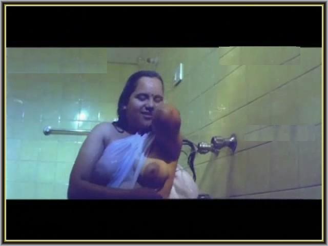 www bangladeshi girl sex com