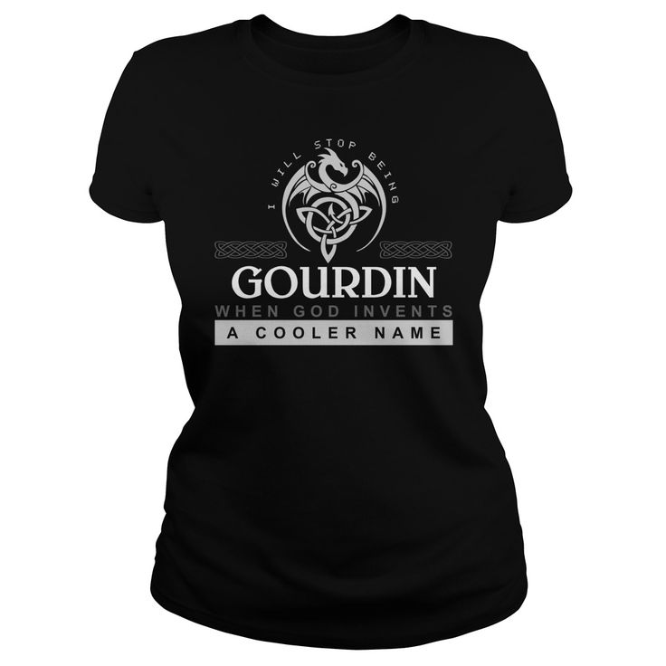 It's Great To Be GOURDIN Tshirt #gift #ideas #Popular #Everything #Videos #Shop #Animals #pets #Architecture #Art #Cars #motorcycles #Celebrities #DIY #crafts #Design #Education #Entertainment #Food #drink #Gardening #Geek #Hair #beauty #Health #fitness #History #Holidays #events #Home decor #Humor #Illustrations #posters #Kids #parenting #Men #Outdoors #Photography #Products #Quotes #Science #nature #Sports #Tattoos #Technology #Travel #Weddings #Women