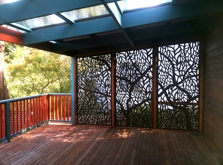 17 Best Images About Patio Screens Amp Decor On Pinterest