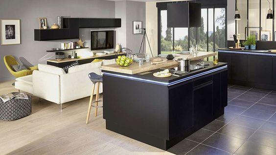 17 best ideas about lapeyre on pinterest lapeyre cuisine cuisine lapeyre and mes dessous fr. Black Bedroom Furniture Sets. Home Design Ideas