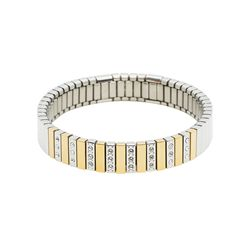 Exclusively Designed Magnetic Jewellery By Energetix Fashionable Bracelets Necklaces Rings And Earrings