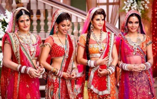 18 Things You Only Hear At An Indian Wedding! #Meme,#Funny,#LOL,#FunnyPics,#Jokes,#HumorOfTheDay,#Joke,#FunnyPictures,#Laughter,#Comedy,#Lolz,#LMAO,#ROFL,#Memes,#Hilarious,#Laugh,#Fun,#Humour,#Haha,#insparational,#social, #spoof, #Viral stories, #Trending