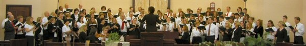Sally Deford music...free downloadable LDS Sacred music