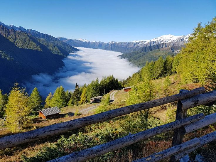 #alpenschloessl #linderhof #wellnessresort #wonderfulday #südtirol #southtyrol