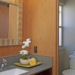 Ideas And Pictures For Remodeling Or Updating The Bathroom Of Your Eichler Or Other Mid Century Modern Home