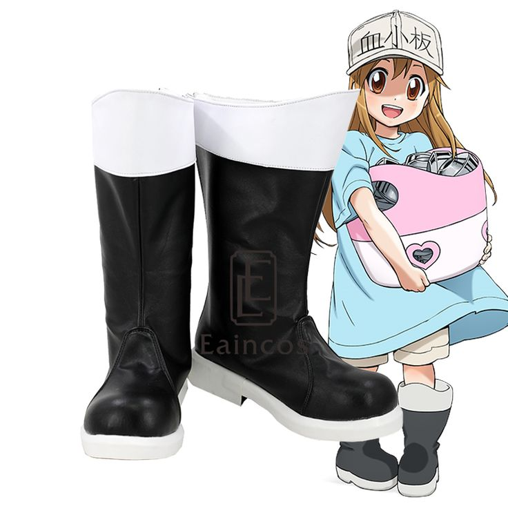Cheap shoes buy directly from china suppliersanime cells