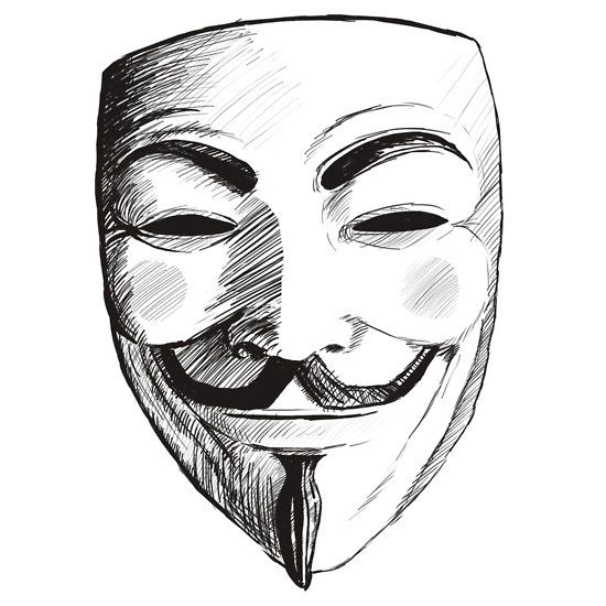 V FOR VENDETTA T SHIRT STICKER.jpg (550×550)