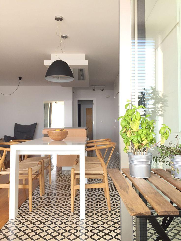 Best Hydraulic Tiles Kitchen Baldosas Hidraulicas Cocinas