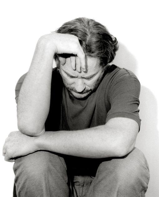 Kevin Kline | Andy Gotts MBE