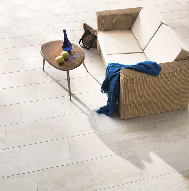 TOLI Piesta Install   Its Elegant Stone Texture And Beveled Edges Evoke The  Appearance Of The