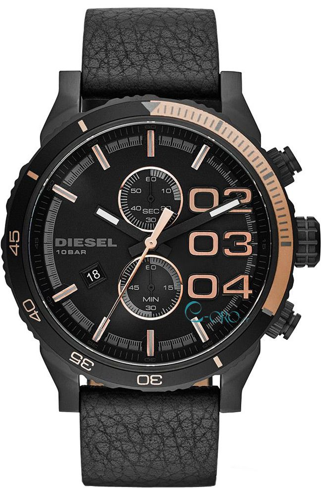 View collection: http://www.e-oro.gr/markes/diesel-rologia/