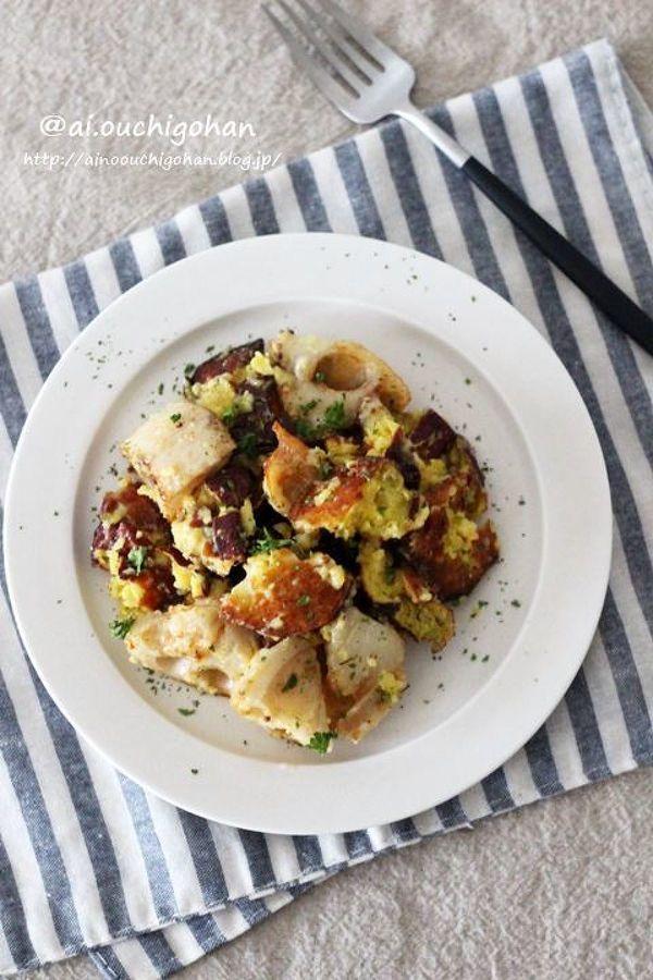 味覚の秋。旬ならではの食材を使って秋メニューを楽しみましょう!そこで今回は秋の旬の食材を使った、食卓を彩るレシピを13選をご紹介します。