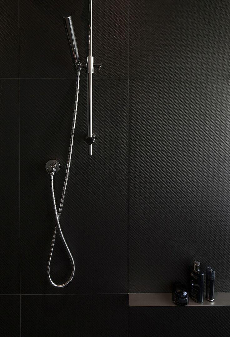 Kohler Badarmaturen 69 best bad armaturen images on taps bath tub and