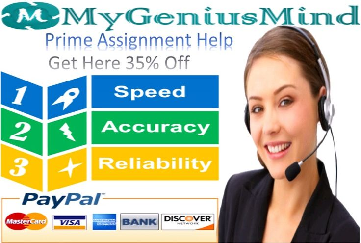 """premium assignment Online assignment help experts at studentsassignmenthelpcom constantly strive to make our services better for scholars we bring in """"premium"""" service for you to get superior the user experience this premium assignment help is a clean capability through which the scholars can obtain more opportunities and be entitled to different additional benefits."""