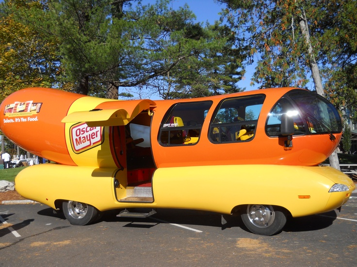 Memory Lane furthermore Large Set Promotional Items School Theme together with Ball Park Wieners And Other Design additionally Id5 furthermore Editorial Image Oscar Mayer Wienermobile University Oregon Eugene November Makes Appearance Eugene Image62802035. on oscar mayer wiener wagon