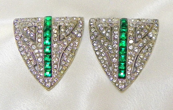 1000+ images about jewels on Pinterest  Pendants, Tanzania and Tiaras