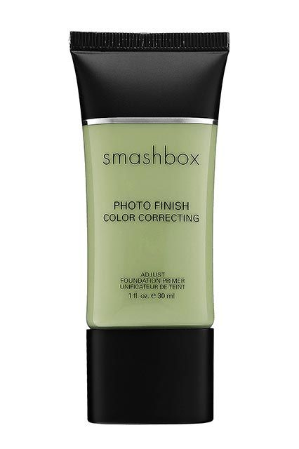 Everything you need to know about the best makeup primers