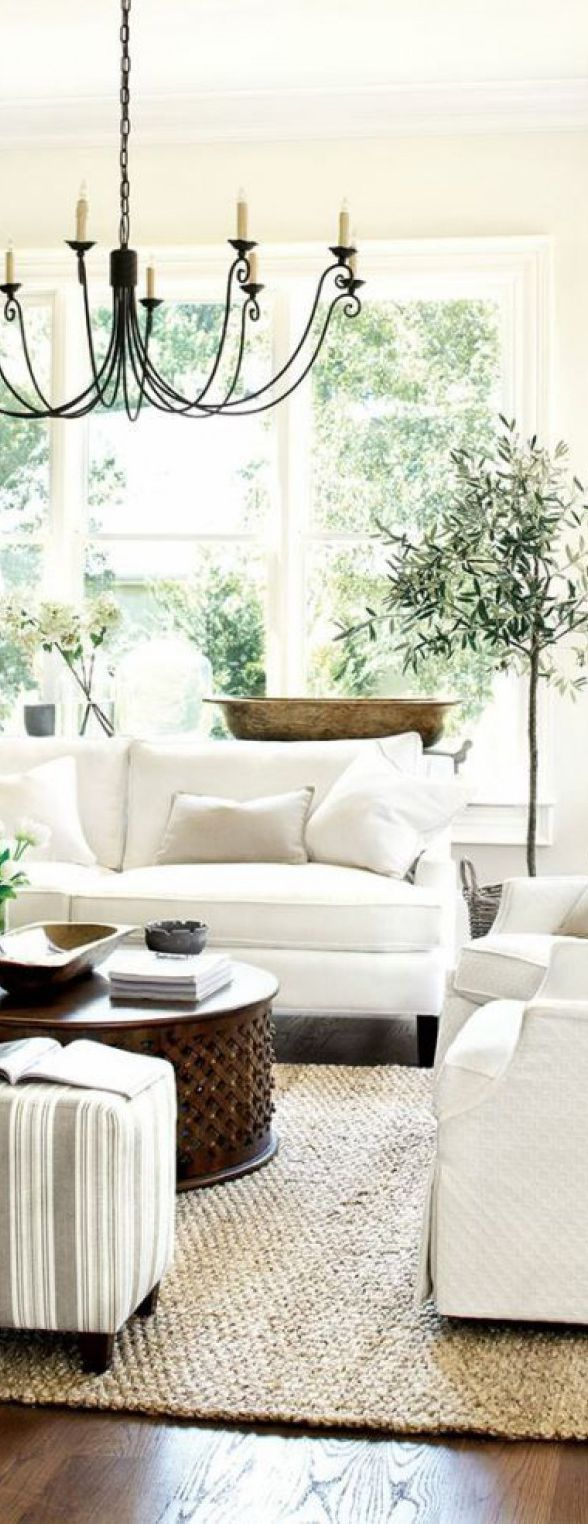 1000 Ideas About Living Room Neutral On Pinterest Sarah 101 Sarah Richardson And