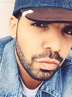 Follow us on our other pages ..... Twitter: @endless_ovo Tumblr: endless-ovo.tumblr.com aubrey graham drizzy drake ovo xo ovo follow follow4follow http://ift.tt/1HxUJZN