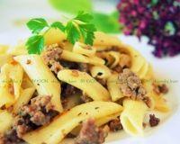 Вкусные рецепты гарниров с фото от наших кулинаров | RUtxt.ru