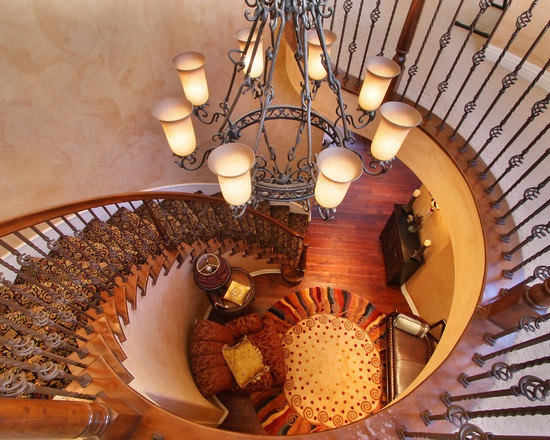 Best 19 Best Staircasey Images On Pinterest Spiral Staircases 640 x 480