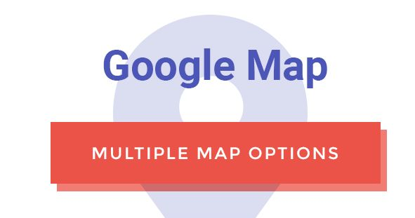 Websites use maps to share the location of their business enterprise and review purposes. We will discuss all about the WP Advanced Google Maps plugin.