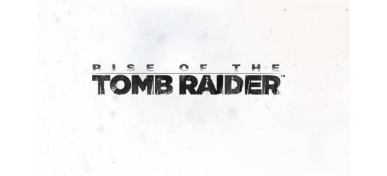 'Rise Of The Tomb Raider' PS4 Release Date Incoming? Huge Announcement Coming This June 1! - http://imkpop.com/rise-of-the-tomb-raider-ps4-release-date-incoming-huge-announcement-coming-this-june-1/