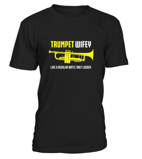 "# Trumpet Wifey Shirt, Funny Cute Marching Band Gift .  Special Offer, not available in shops      Comes in a variety of styles and colours      Buy yours now before it is too late!      Secured payment via Visa / Mastercard / Amex / PayPal      How to place an order            Choose the model from the drop-down menu      Click on ""Buy it now""      Choose the size and the quantity      Add your delivery address and bank details      And that's it!      Tags: Whether you're the world's most…"