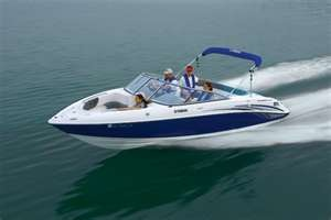 HEY! this is my boat!!! i love my boat more than most people.Favorite Things, Boats Stuffilov, Boats Insurance, Bing Image, Accessories Boats, People Boats, Boats Httpyoutube93Pssrgoskk, Boats Riding, Boats Accessories