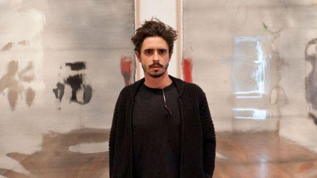 Mikala Dwyer and Coen Young named 2015 Redlands Konika Minolta Art Prize winners