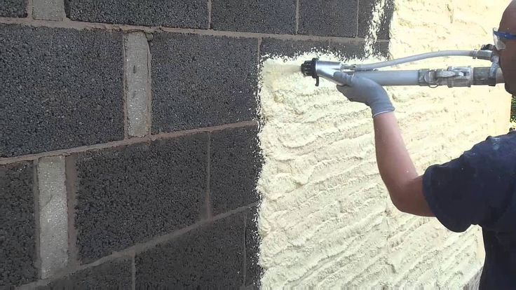 Traditionally a render would be manufactured on site by a plasterer mixing sand, cement and sometimes lime material together with water to produce his render.