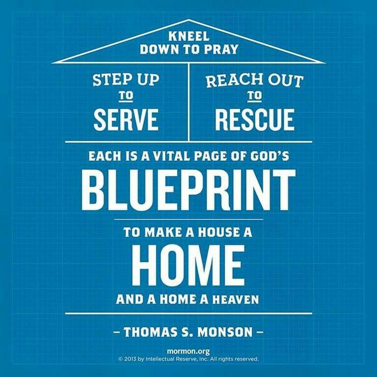 Best 25+ Thomas S Monson Ideas On Pinterest | Thomas S Monson Quotes, President  Thomas S Monson And LDS