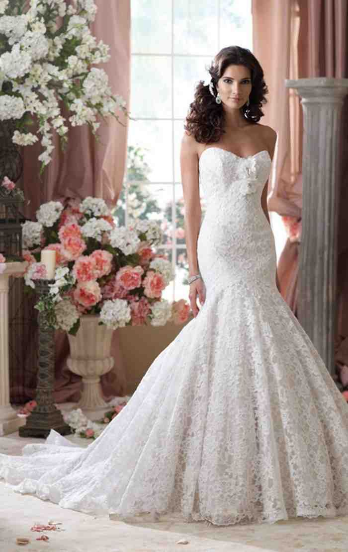 New David Tutera Swire All Dressed Up Bridal Gown Mon Cheri Chattanooga TN us All Dressed Up Bridal Shop Bridal Boutique offers Wedding Gowns