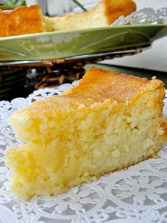 Stickly Lemon Cake_back.jpg