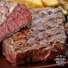 Il segreto per un #barbecue favoloso? La marinatura! Semplice e piena di gusto, non perdetevi la nostra ricetta!:D Buon #weekend!