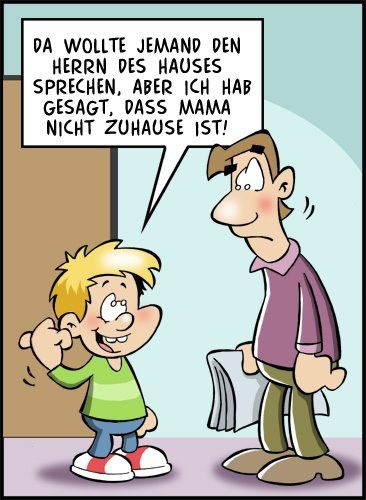 742 best images about on pinterest very - Lustige witze kurz ...