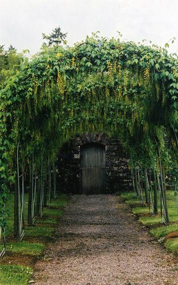 67 Best Images About Ireland On Pinterest Patrick O 39 Brian Ireland Trav