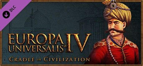 Expansion – Europa Universalis IV: Cradle of Civilization DLC Download Free Full PC is available from today on our site , go below and start Expansion – Europa Universalis IV: Cradle of…    http://newpcgames.pw/expansion-europa-universalis-iv-cradle-of-civilization-dlc-download-free/