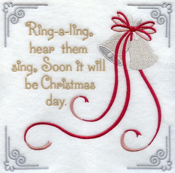 https://i.pinimg.com/736x/3d/25/64/3d25641ea0e57369222514352e1ad611--christmas-bells-christmas-goodies.jpg