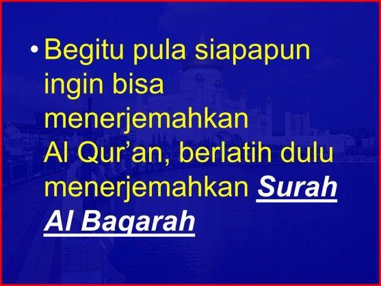 Jpg - Presentasi Quran40.com Media Pembelajaran Al Quran TPPPQ Masjid Istiqlal Jakarta Juli-2015_Page_24