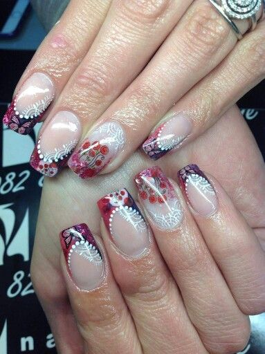 By Young Nails Middelburg