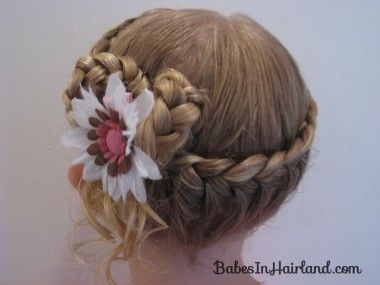 Prime 17 Best Ideas About Half French Braids On Pinterest Easy Hairstyles For Men Maxibearus