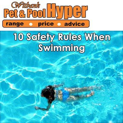 Always to know useful safety tips when it comes to swimming - Read more here: http://on.fb.me/1k0YDu7 #safetytips #swimming #swimmingpool