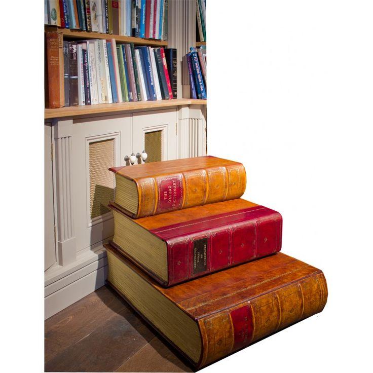 Book Furniture: 123 Best Book Furniture Images On Pinterest