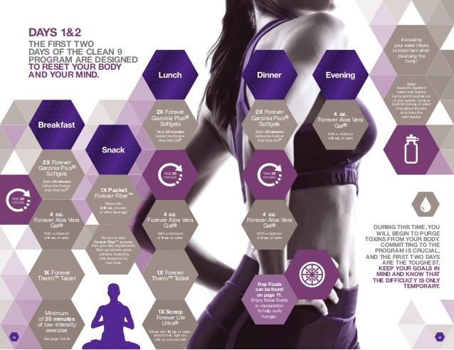 Forever living C9 - Google Search
