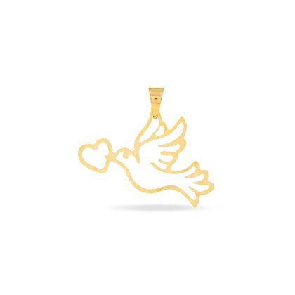 Les Meilleures Images Du Tableau Bijoux Sur Pinterest - Pendentif porte photo histoire d or