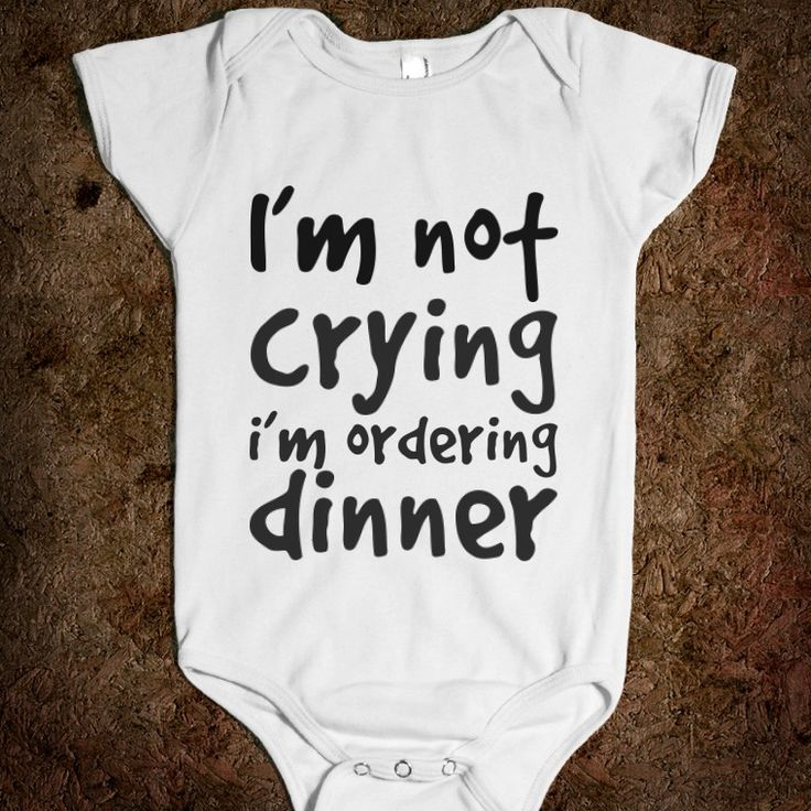 Funny onesie: Baby Communication, Funny Onesie, Hahaha Awesome, Hahaha That Awesome, Future Baby, Hahaha Thi, Hahaha So, Funny Baby Onesie, Funny Babies