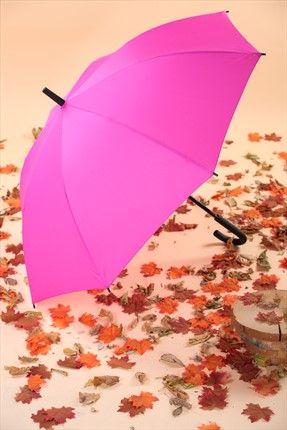 Kadın Şemsiye MAR-10140-LR005